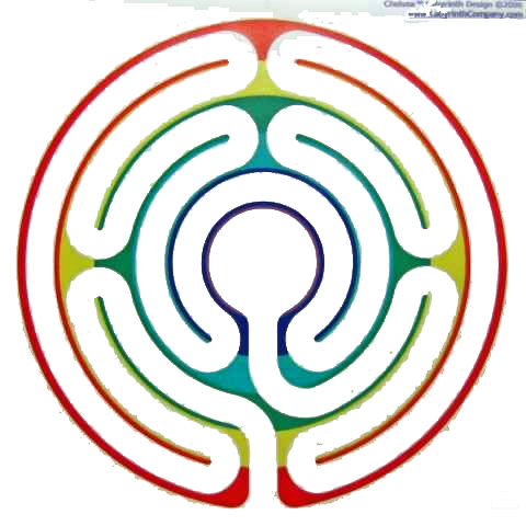 Gutsy image pertaining to finger labyrinth printable